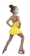 Платье на выступление Pk-8