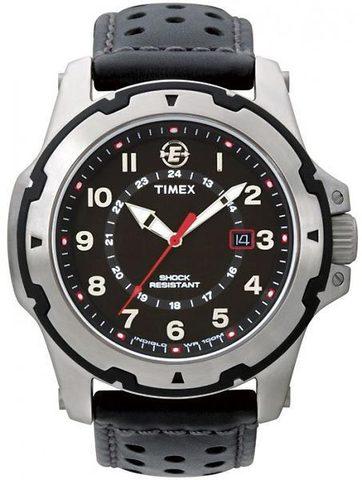 Купить Наручные часы Timex T49625 по доступной цене