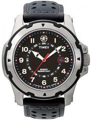 Наручные часы Timex T49625