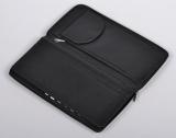 Кожаное портмоне Nissan Leather Wallet
