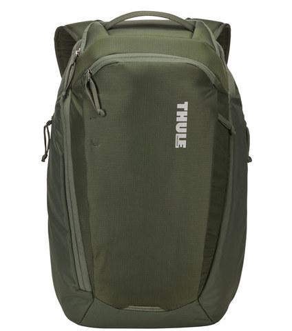 рюкзак городской Thule Enroute 23