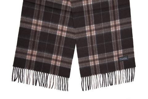 Шерстяной шарф 30171-30180 SH1