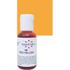 Краска краситель гелевый EGG YELLOW 106, 21 гр