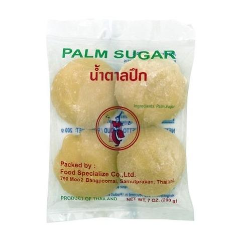 https://static-eu.insales.ru/images/products/1/2391/40028503/Palm_Sugar_200g.jpg