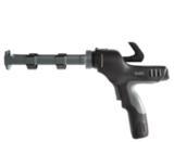 Аккумуляторный пистолет для герметика EasyPower