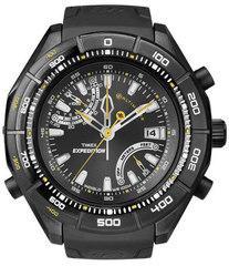 Наручные часы Timex T49795