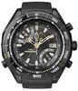 Купить Наручные часы Timex T49795 по доступной цене