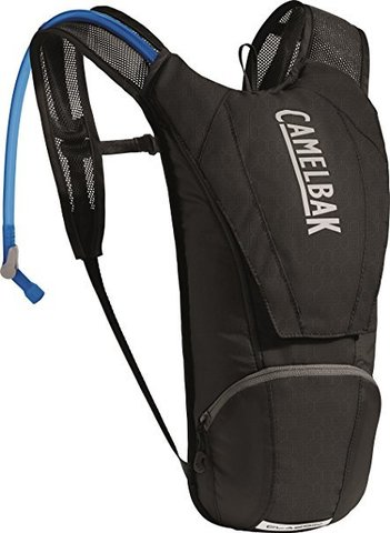 рюкзак беговой Camelbak Classic 2,5L