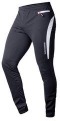 Лыжные брюки Noname Activation 14-15 женские