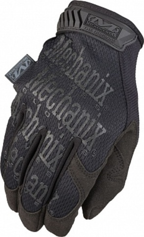 Перчатки Mechanix Original Covert MG-55
