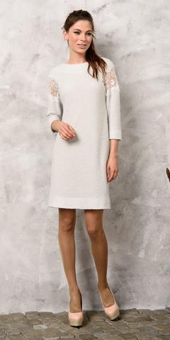 Платье З143-223