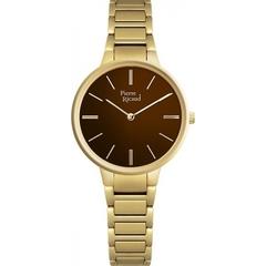 Женские часы Pierre Ricaud P22034.111GQ