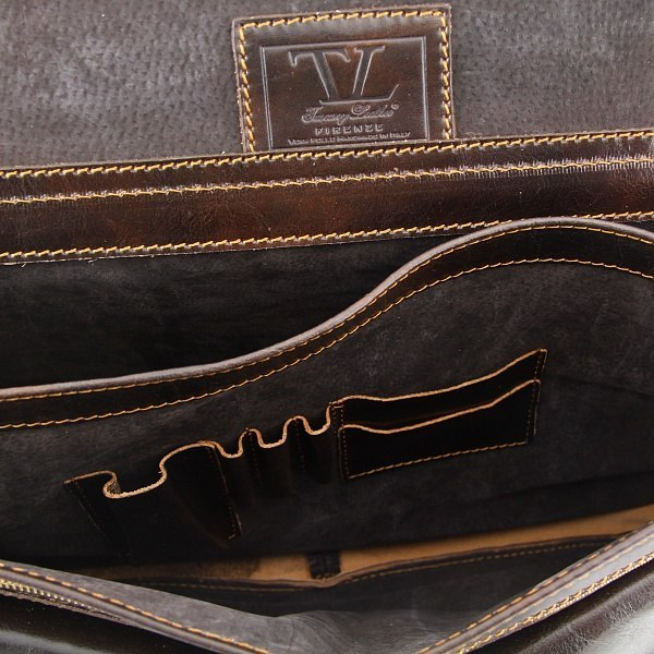 Tuscany Leather MODENA
