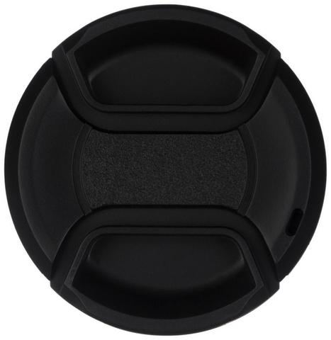 Крышка для объектива Flama Lens Cap Type N 30.5mm