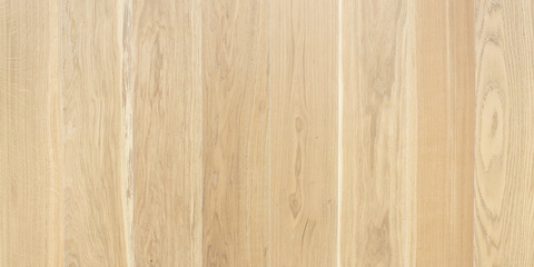 OAK PREMIUM MERCURY WHITE OILED 1S 14 мм 1 полосный Фаска RealLoc (уп 2,72 м2/8шт)1800мм