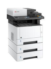 Kyocera ECOSYS M2540DN (продается только с двумя TK-1170 дополнительно)