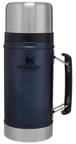 термос для еды Stanley Classic Food 0.94L