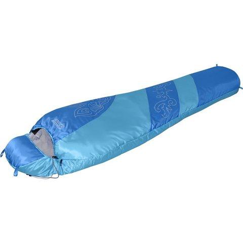 Мешок спальный до 0 градусов