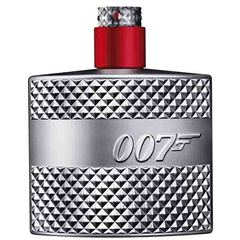 James Bond Туалетная вода James Bond 007 Quantum 75 ml (м)