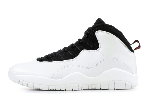 Air Jordan 10 Retro 'Im Back'