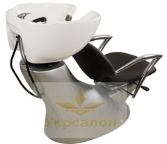 Кресло-мойка ZD-2201В
