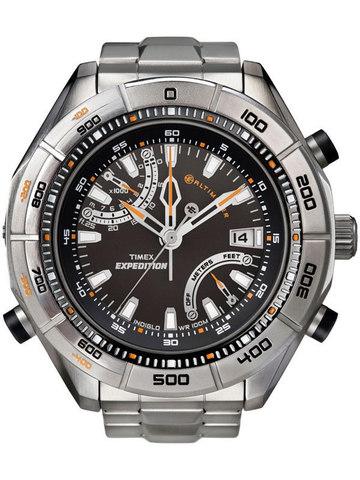 Купить Наручные часы Timex T49791 по доступной цене
