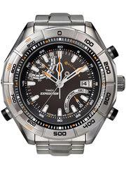 Наручные часы Timex T49791