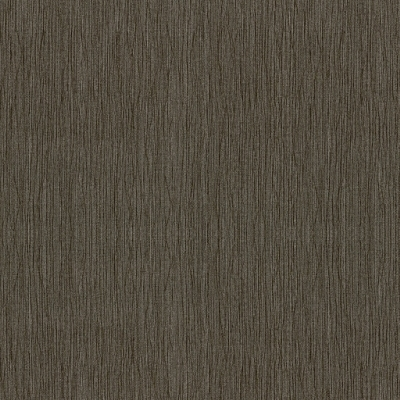 Обои Aura Texture World H2990806, интернет магазин Волео