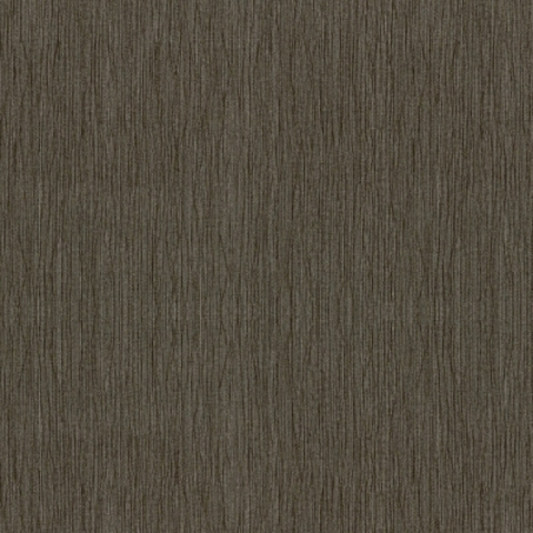 Обои Aura Texture World H2990806, интернет магазин Волео