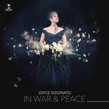 Joyce DiDonato / In War & Peace (2LP)