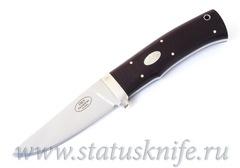 Нож Fallkniven HK9 L сталь 3G, рукоять микарта