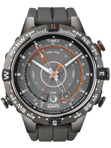 Купить Наручные часы Timex T49860 по доступной цене