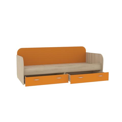 Кровать 424 Ника