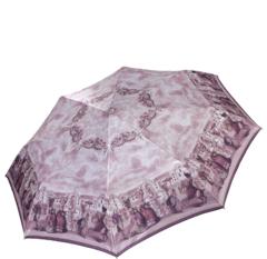 Зонт FABRETTI L-17120-4