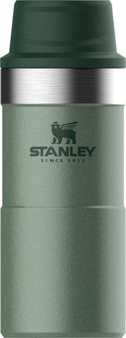 термостакан Stanley Classic 0.35L One hand 2.0