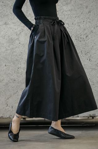 Юбка-брюки «JUGRIN»