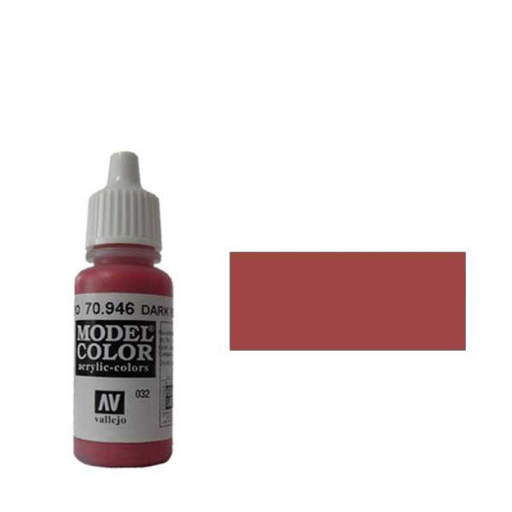 Model Color 032. Краска Model Color Красный Темный 946 (Dark Red) укрывистый, 17мл import_files_10_10d8643c6ca411dfad8c001fd01e5b16_999a6e1831c911e4a87b002643f9dbb0.jpg