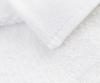 Набор полотенец 3 шт Cassera Casa Helios белый