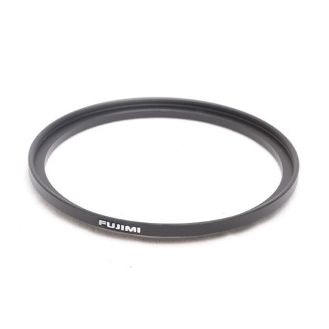 Переходное повышающее кольцо Fujimi FRSU-4952 Step-Up 49-52mm