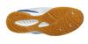 Спортивная обувь ANDRO AlphaStep II
