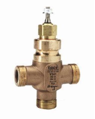 Schneider Electric Сальник уплотнительный для клапана V321 DN125-100