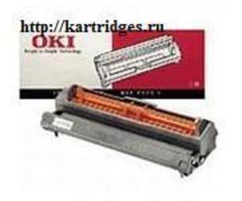Картридж OKI 40709902