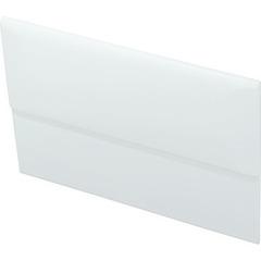 Боковая панель для ванны 80 см Vitra Comfort 51610001000 фото