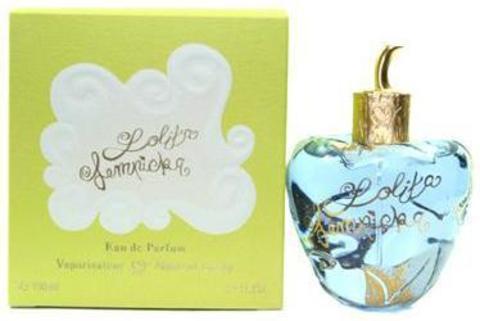 Lolita Lempicka Eau De Parfum