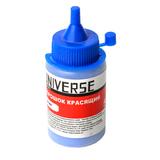 Universe порошок красящий синий (50 г)