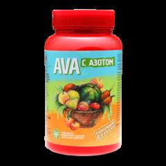 """""""AVA"""" универсал с карбамидом (0,9 кг)"""