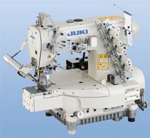Распошивальная машина Juki MF-7923-U11-B56/UT57 | Soliy.com.ua