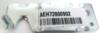 Петля (кронштейн) для холодильника LG верхняя левая - AEH72800902