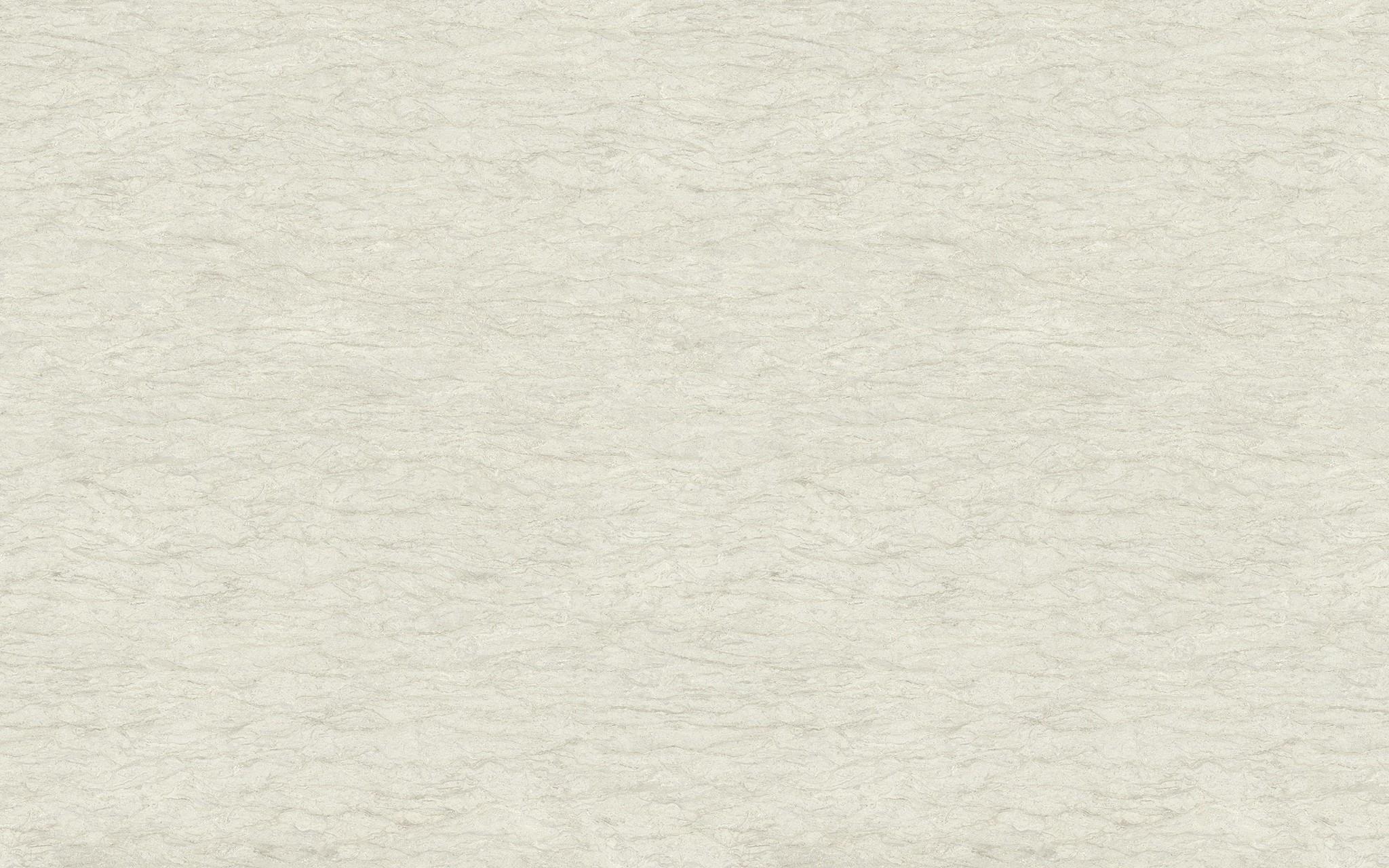 5003 WHITE CASCADE