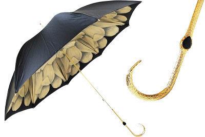 Зонт-трость Pasotti 189-B10- Astra
